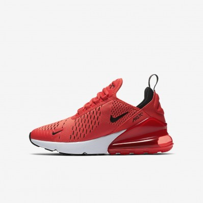 270 air max nike enfant