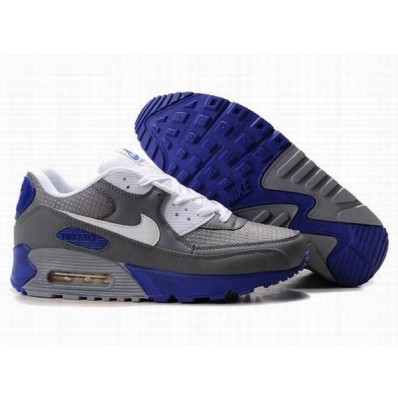 air force nike pas cher