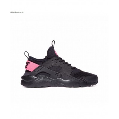 air huarache junior