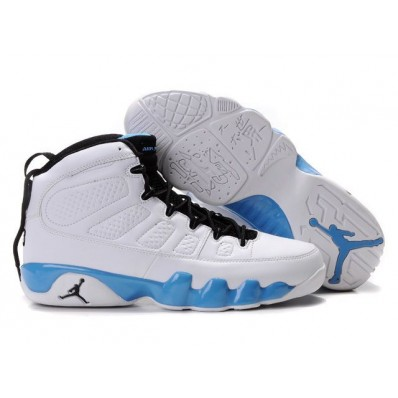 air jordan 9 retro homme