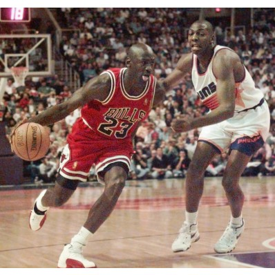 air jordan basket us