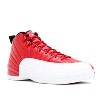 air jordan homme retro 12