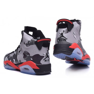 air jordan retro homme