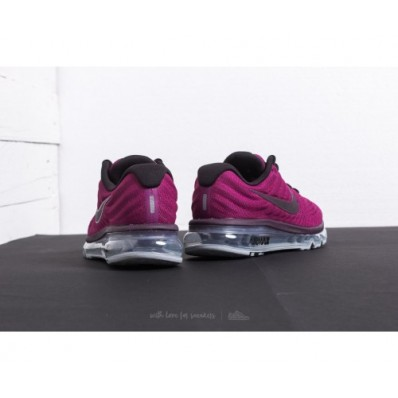 air max 2017 tea berry