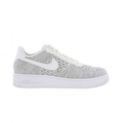 nike air force 1 homme 45