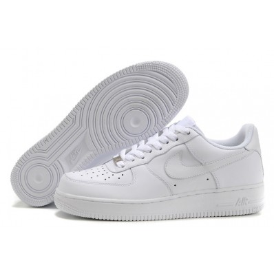 nike air force 1 soldes