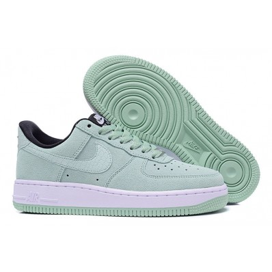 nike air force one pas cher