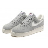 nike air force 1 couleur