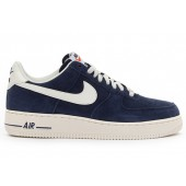 nike air force 1 daim