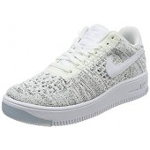 nike air force 1 low flyknit