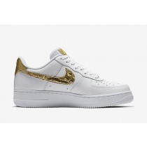air force 1 cr7