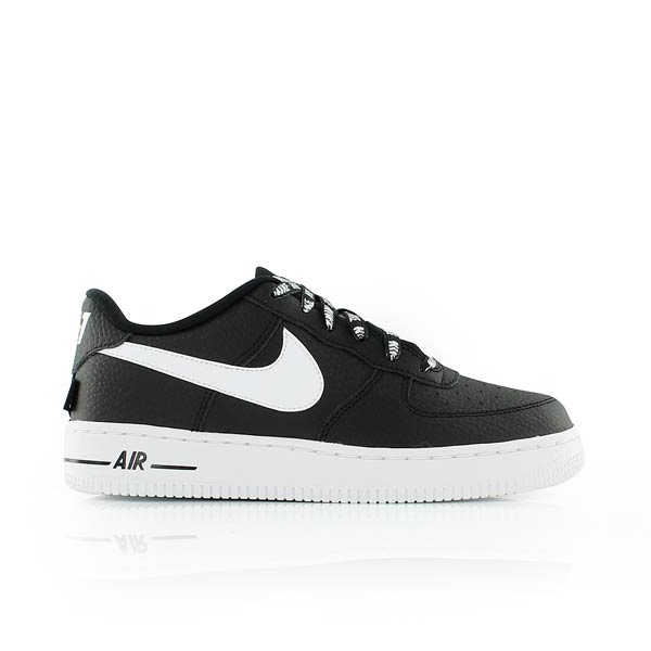 air force 1 lv8 gs