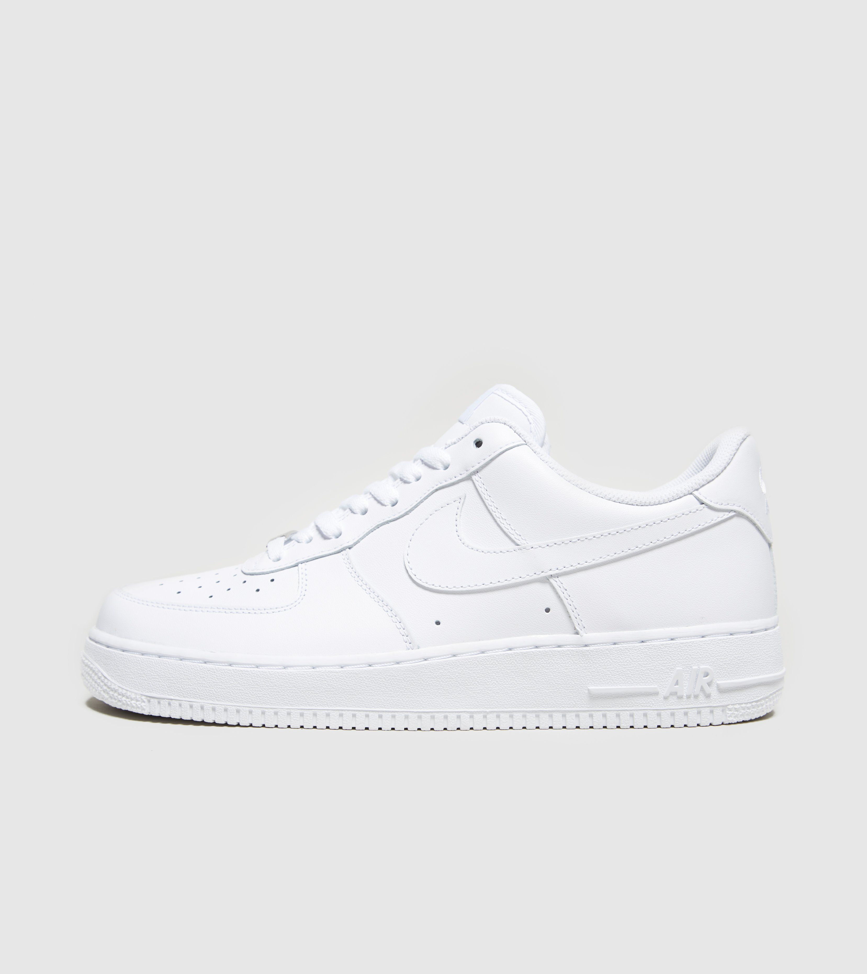 air force 1