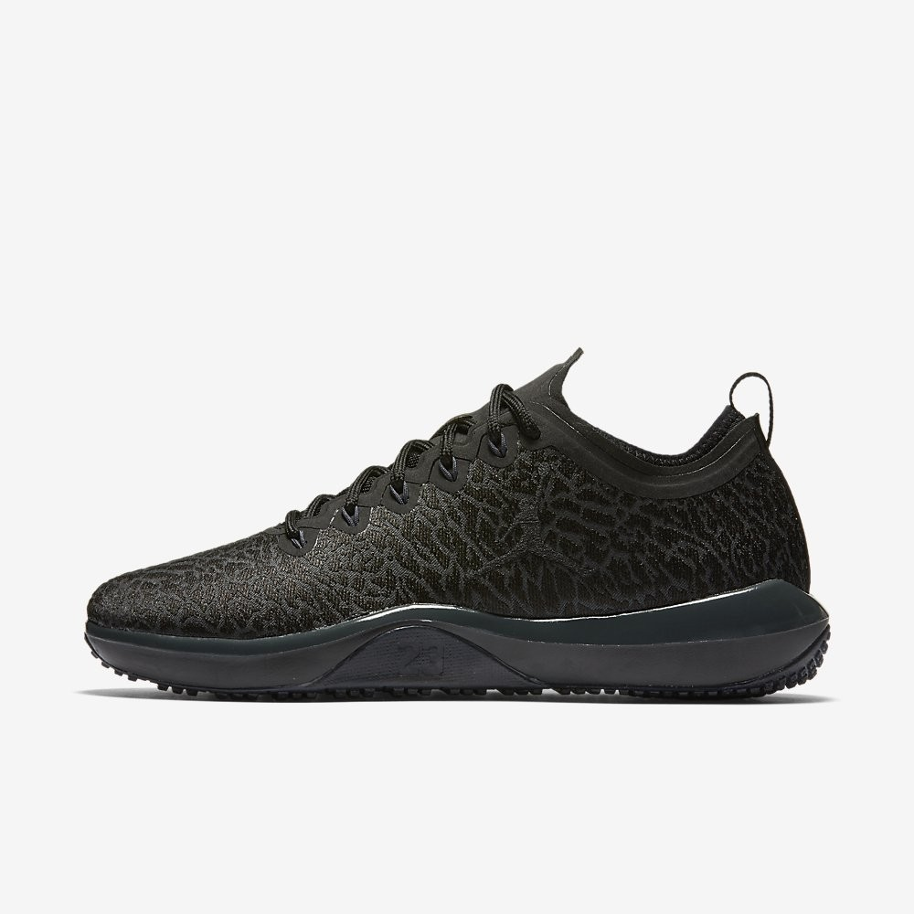 air jordan low homme