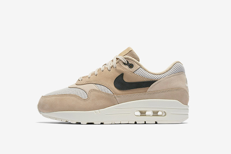 air max 1 pinnacle