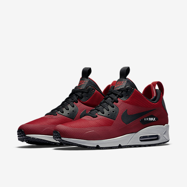 air max 90 homme mid