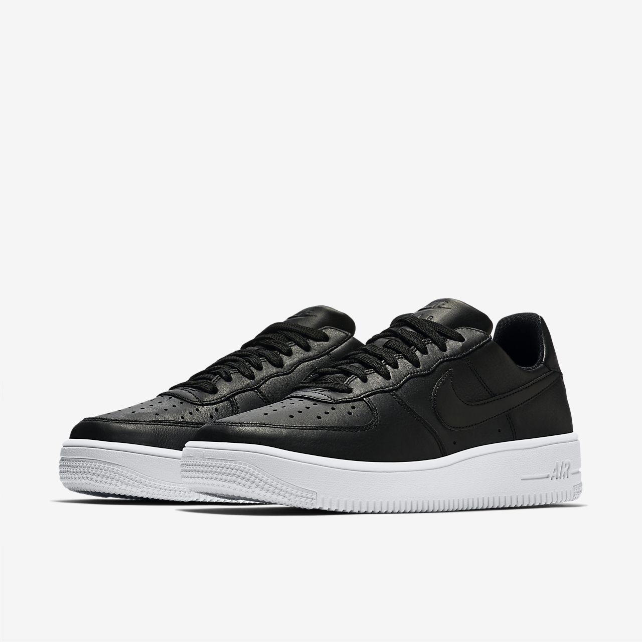 nike air force 1 ultraforce leather